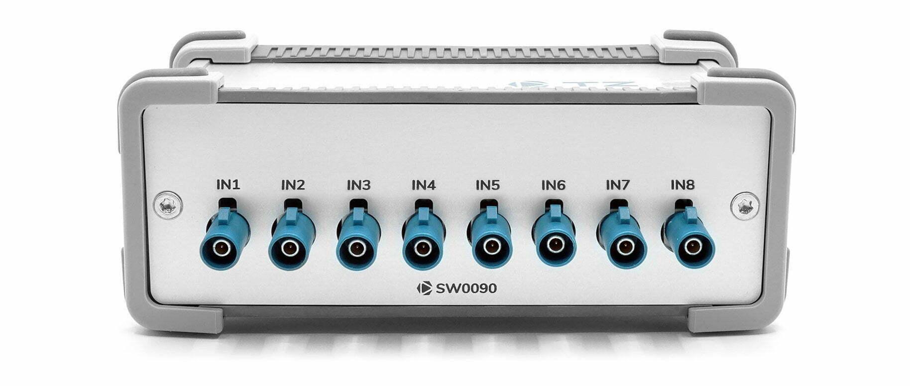 Switch sw0090
